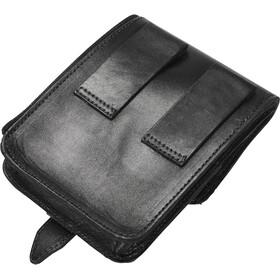 Basic Nature Belt Safe Sac de ceinture, black